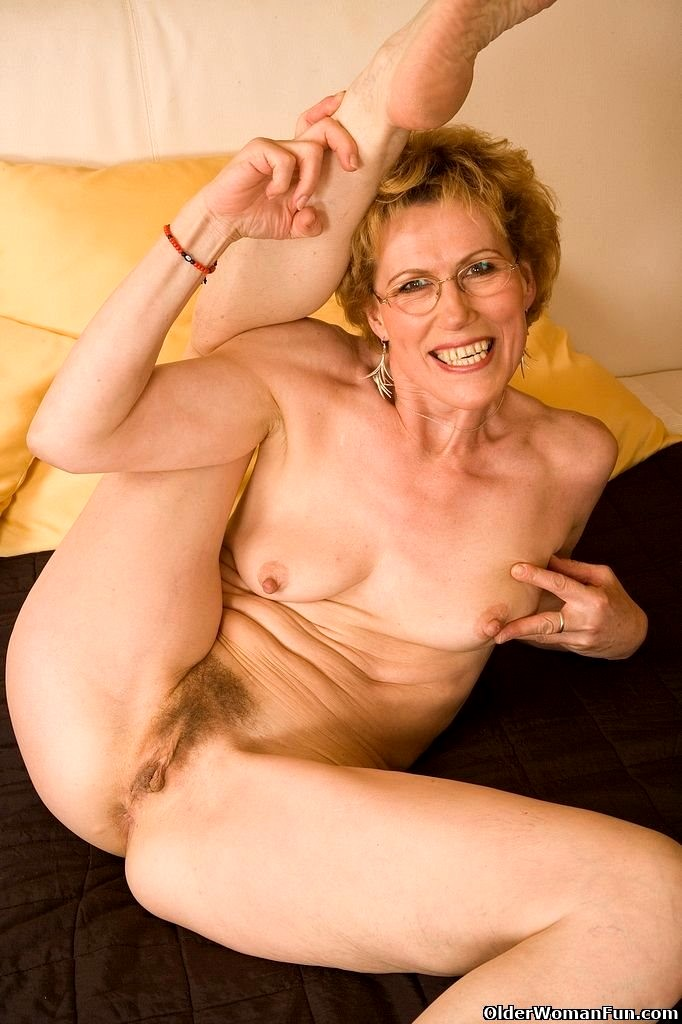 Milf Porn Movies