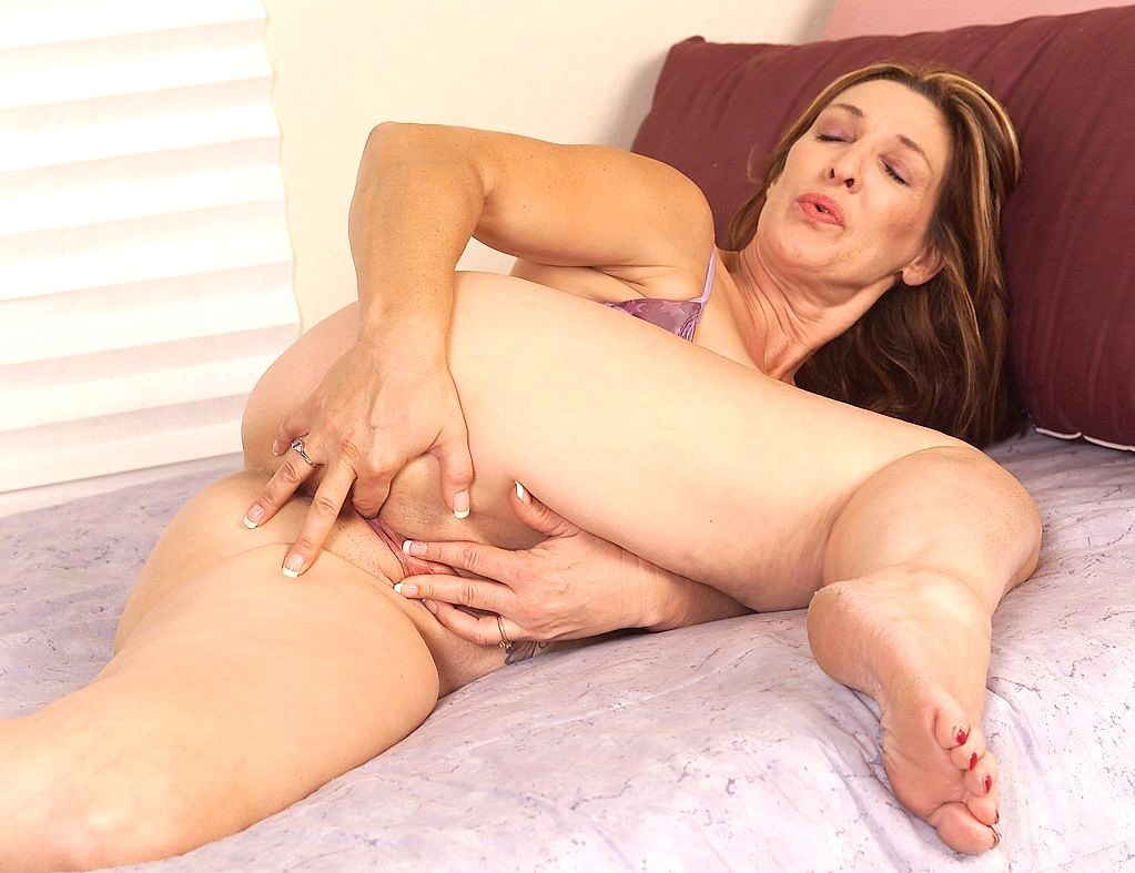 Mature Lady Sex Tube
