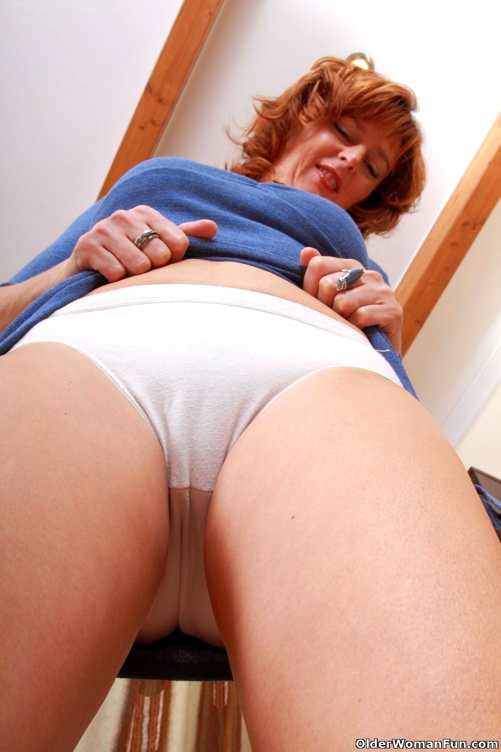 Babe Today Older Woman Fun Olderwomanfun Model Sex Wife Hd -3835