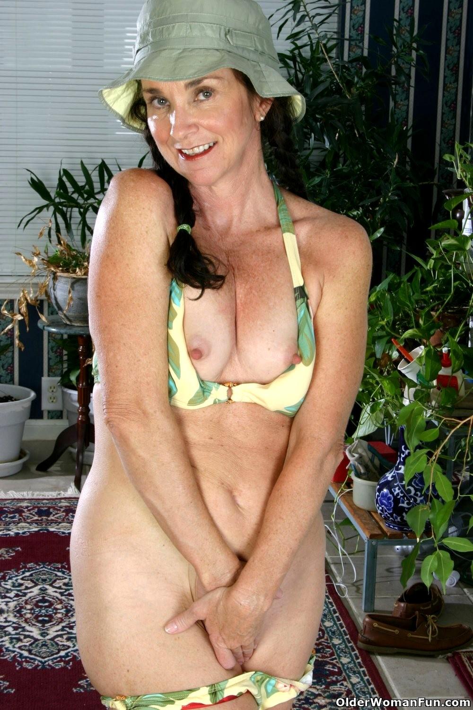 Christine young lesbian