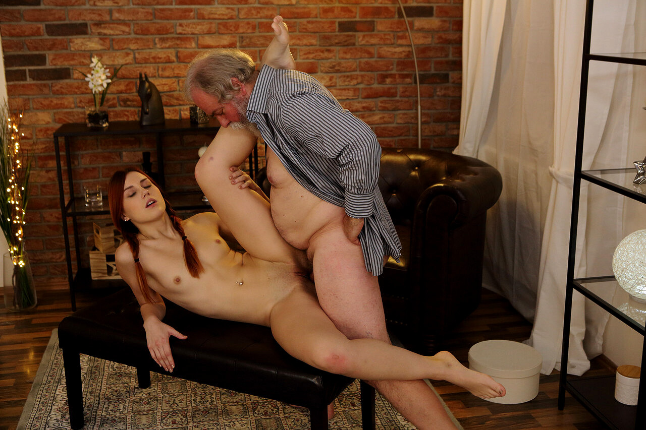 Porn with charli red