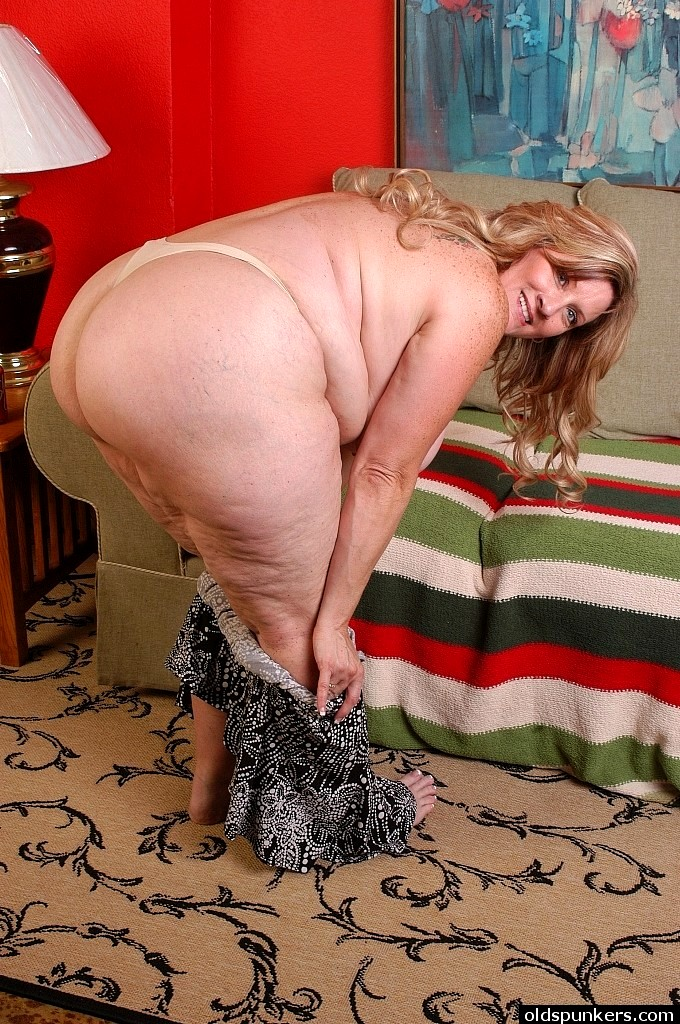 Babe Today Old Spunkers Deedra Valuable Ssbbw Hd Tube Porn -2850