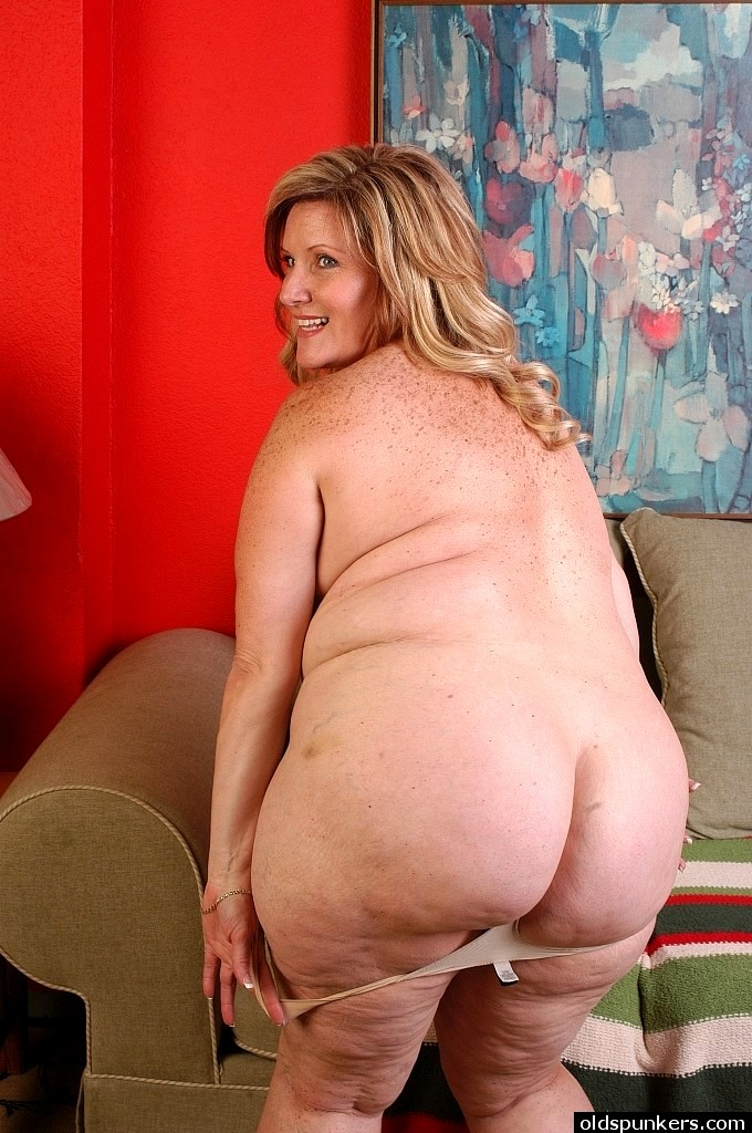Mature Sex  Old Bbw Spunkers Deedra-2750