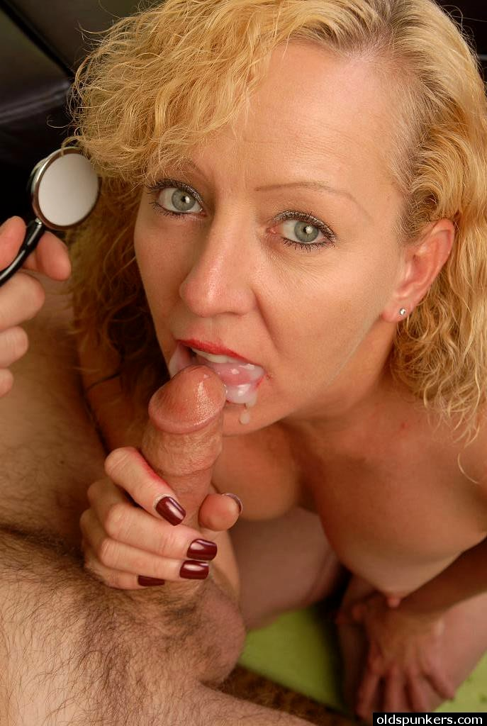 Babe Today Old Spunkers Heidi Xxx Clothed Wifi Pass Porn Pics-4331