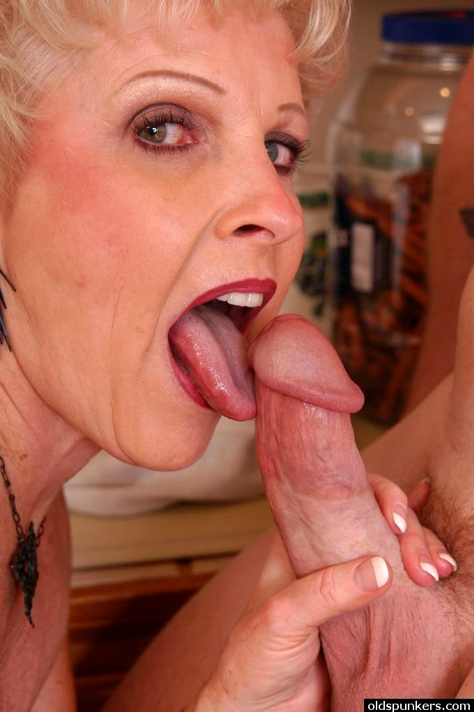 Babe Today Old Spunkers Jewel Funny Cowgirl Sex Xxx Porn Pics-6134