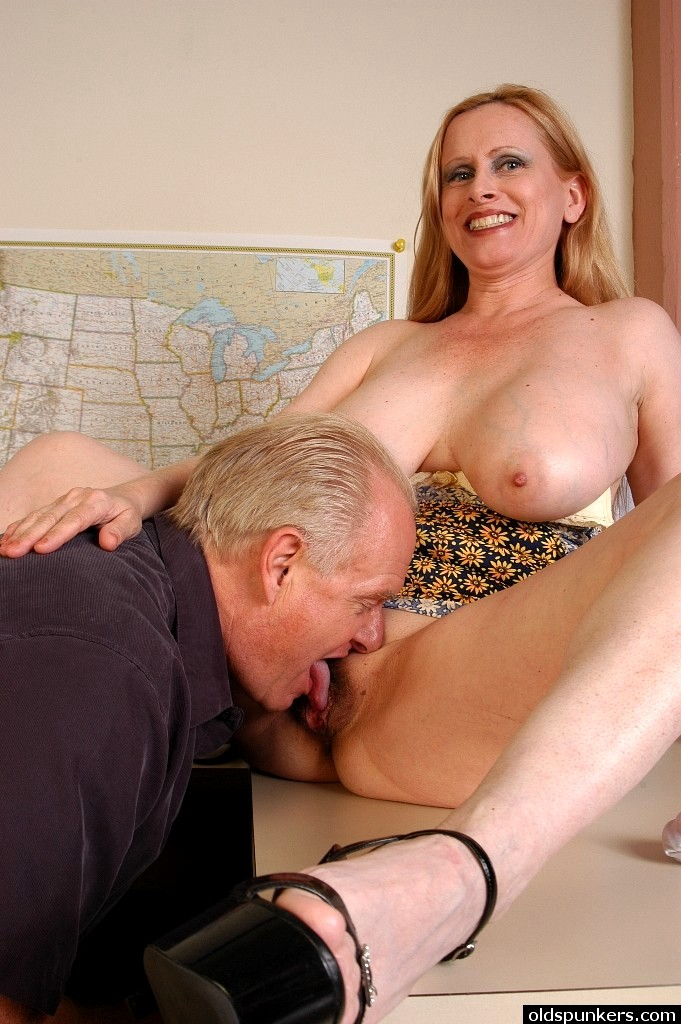 Mistaken. clip exposed lady mature all logical