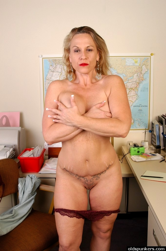 Babe Today Old Spunkers Summer Fine Granny Porn Tube Mobile Porn Pics-8698