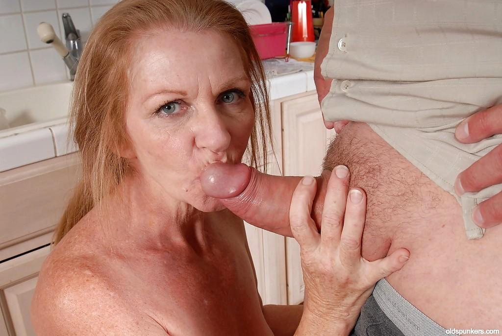 Dolly Geil Fetter Orgasmus