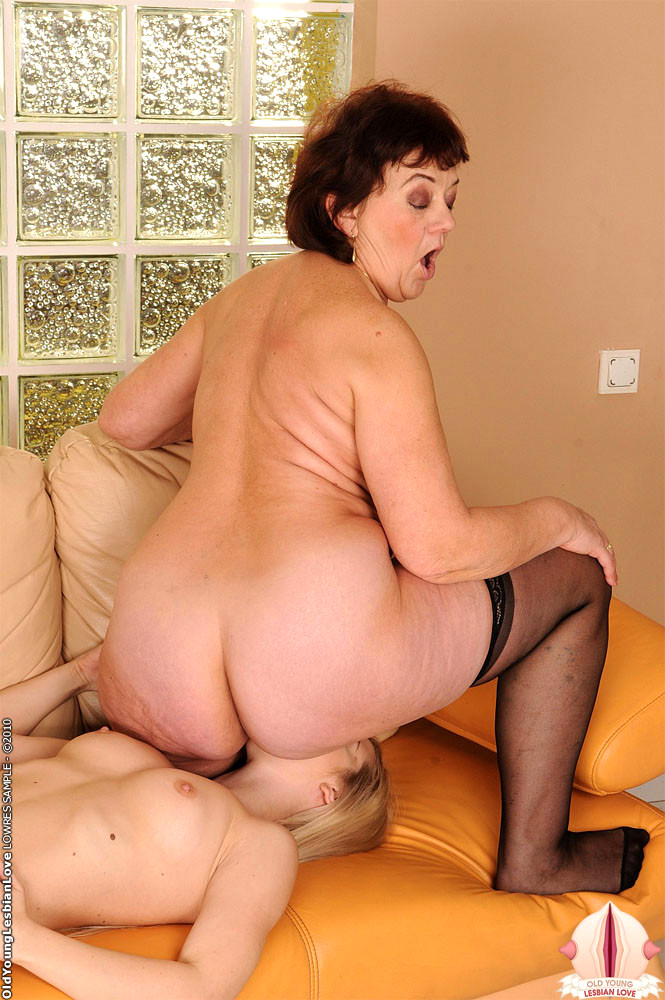 Babe Today Old Young Lesbian Love Marsha Nesty Paradise Granny Xxx Life Mobile Porn Pics-9297