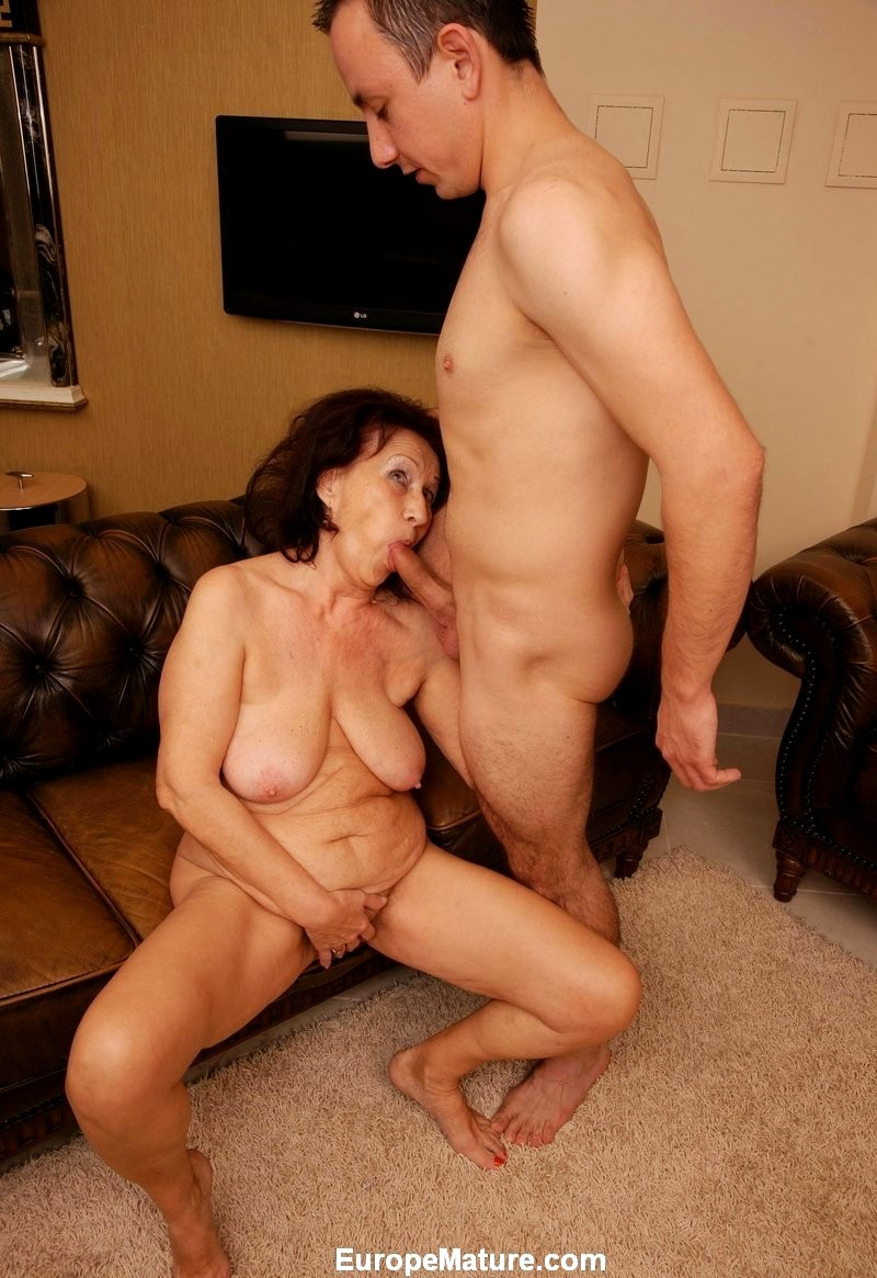 Mature Wife Hd Porn