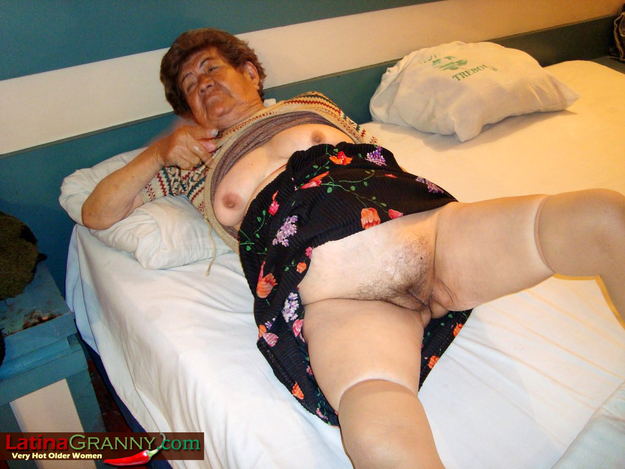 Babe Today Oma Cash Oma Pass Absolute Big Tits Vip Pics -1024