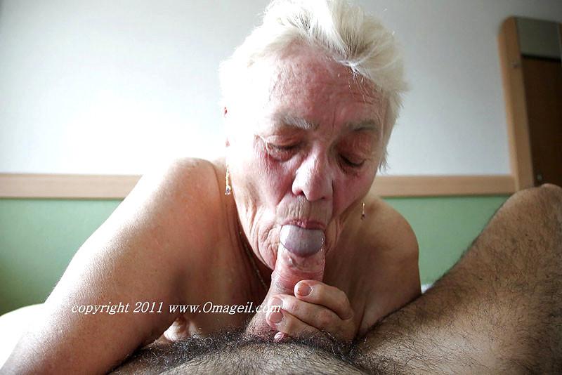 Oma Extreme Old Grannies Tgp