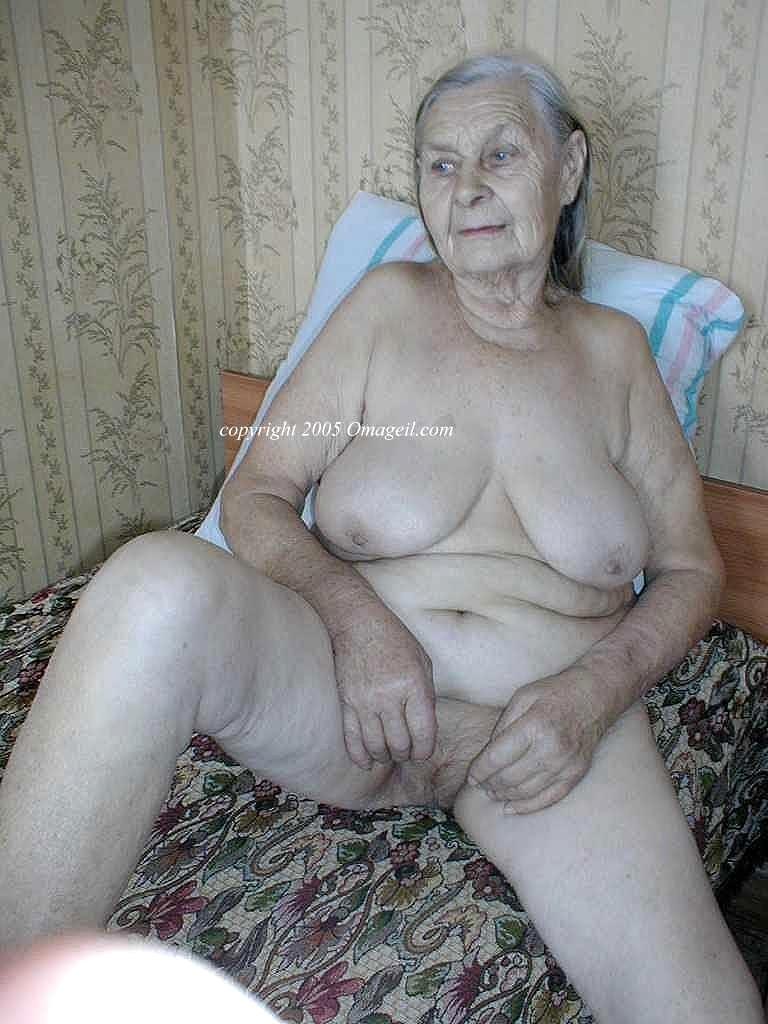 hot sex porno les position