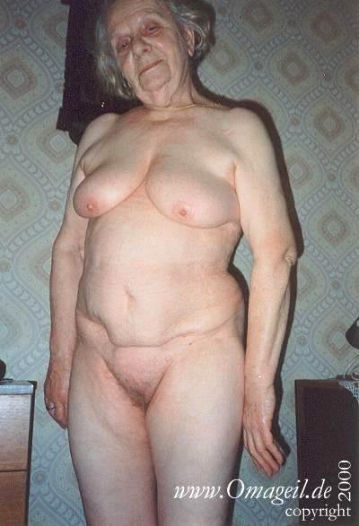 Babe Today Oma Geil Oma Geil Famous Hairy List Porn Pics-5396