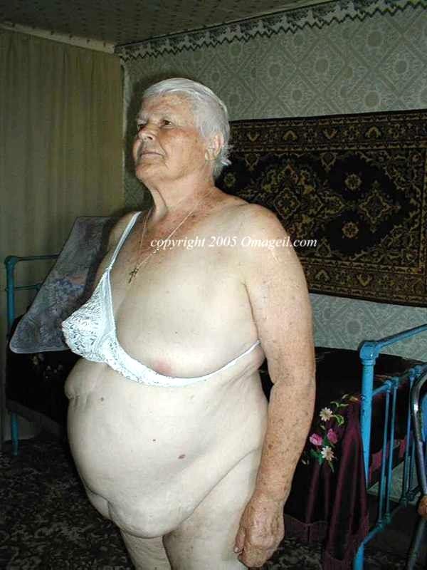 Große brüste saugen