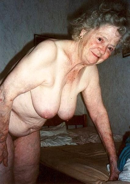 Older Women Porn Pictures