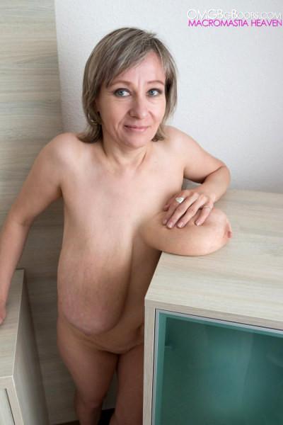 Chicano women nude