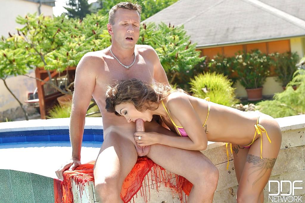 Babe dag Kun Blowjob Susy Gala Hent Blowjob Vip Movie Porn Pics-7780
