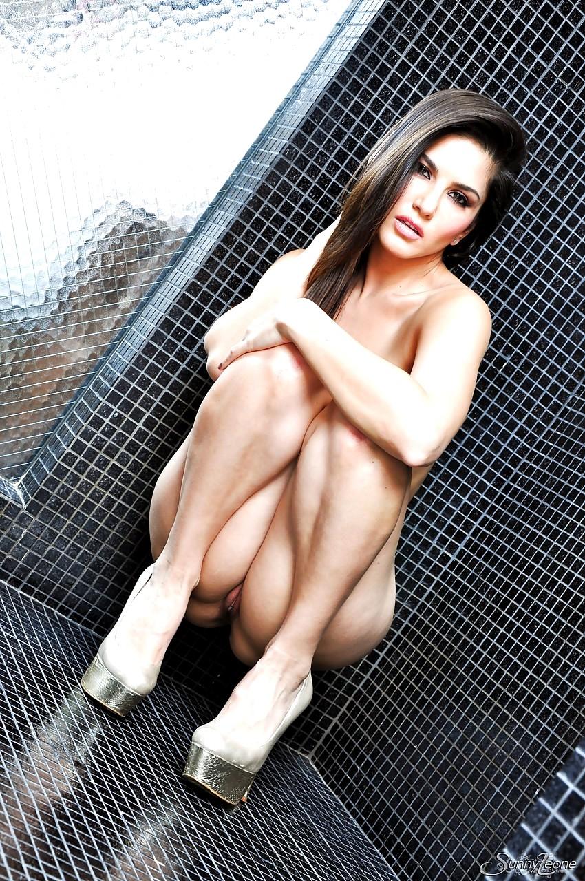 Babe Today Open Life Sunny Leone Popular Pornstar Wifi Xxx -4145