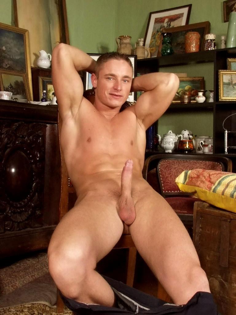 Gay dating agency uk
