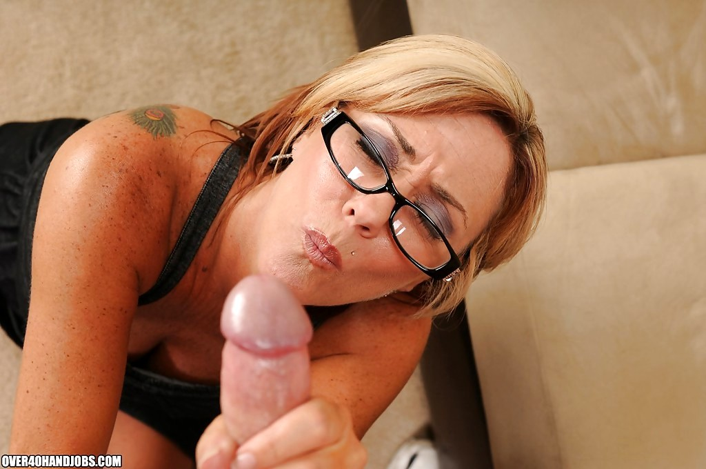 Tall milf in glasses gets fucked, belgium naked men