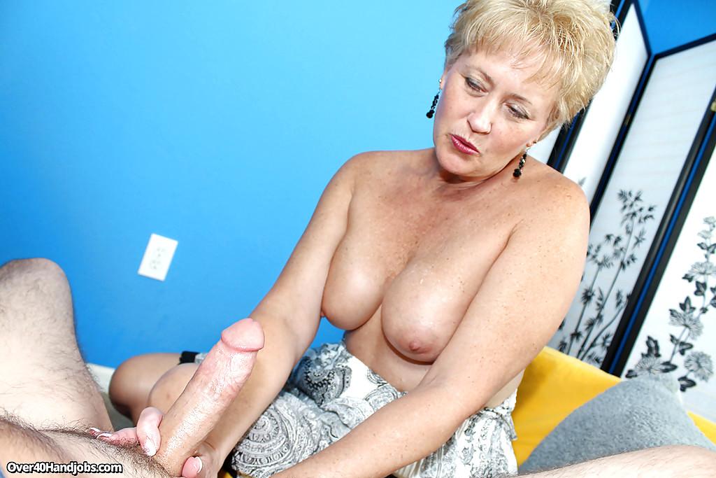 Jav aunt rentals javhd free, porn xxx adult images
