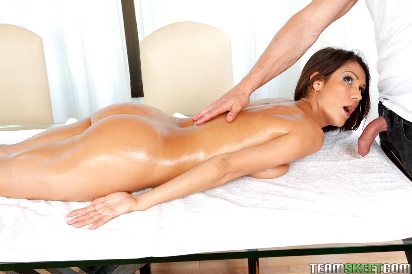 erotik treffs sie sucht ihn erotik markt berlin