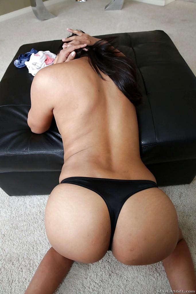 Babe Today Panty Pops Miya Stone National Panties Xxx -6475