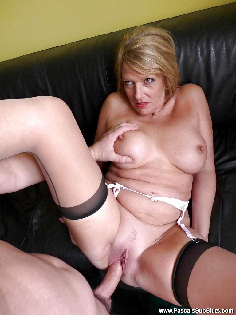 Slut gallerie pics that