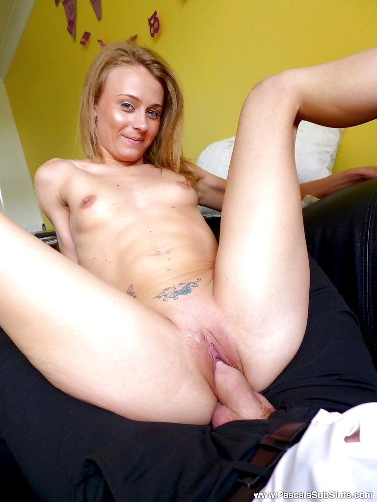 2Cam Porn babe today pascals subsluts carmel anderson ultra european