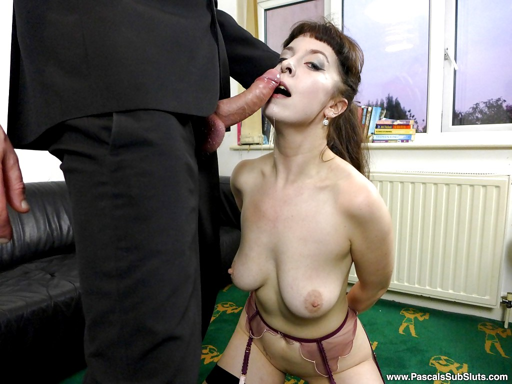 Sexy over 40s milf lizzy tight ass hole - 2 part 5