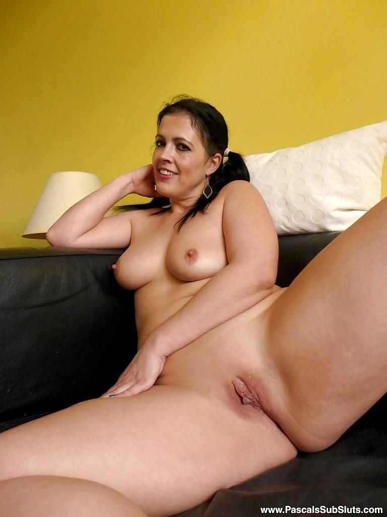 Montse Porn