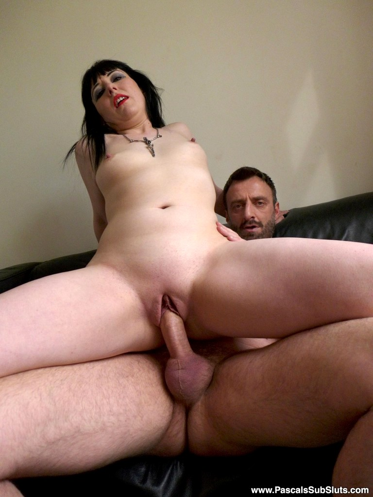 Babe Today Pascals Subsluts Sexy Cleo Unlocked Bbw -7153
