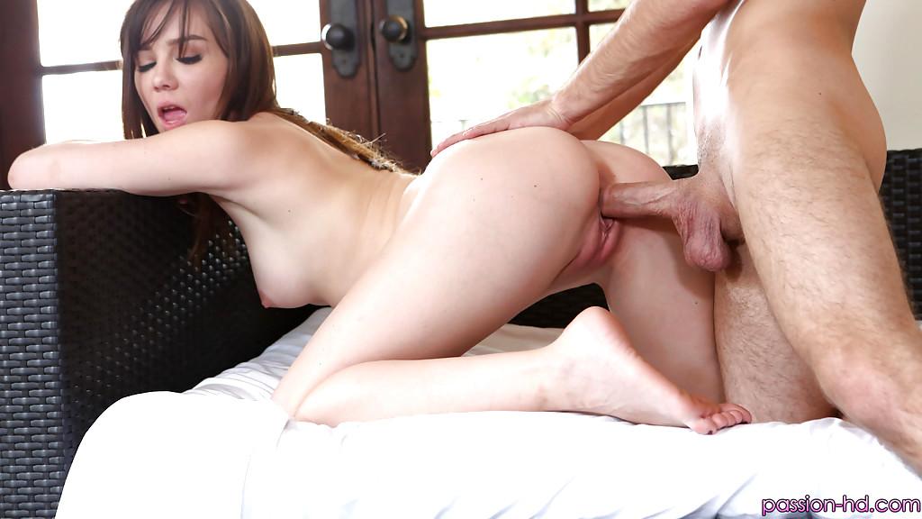 Wife slut fuck video