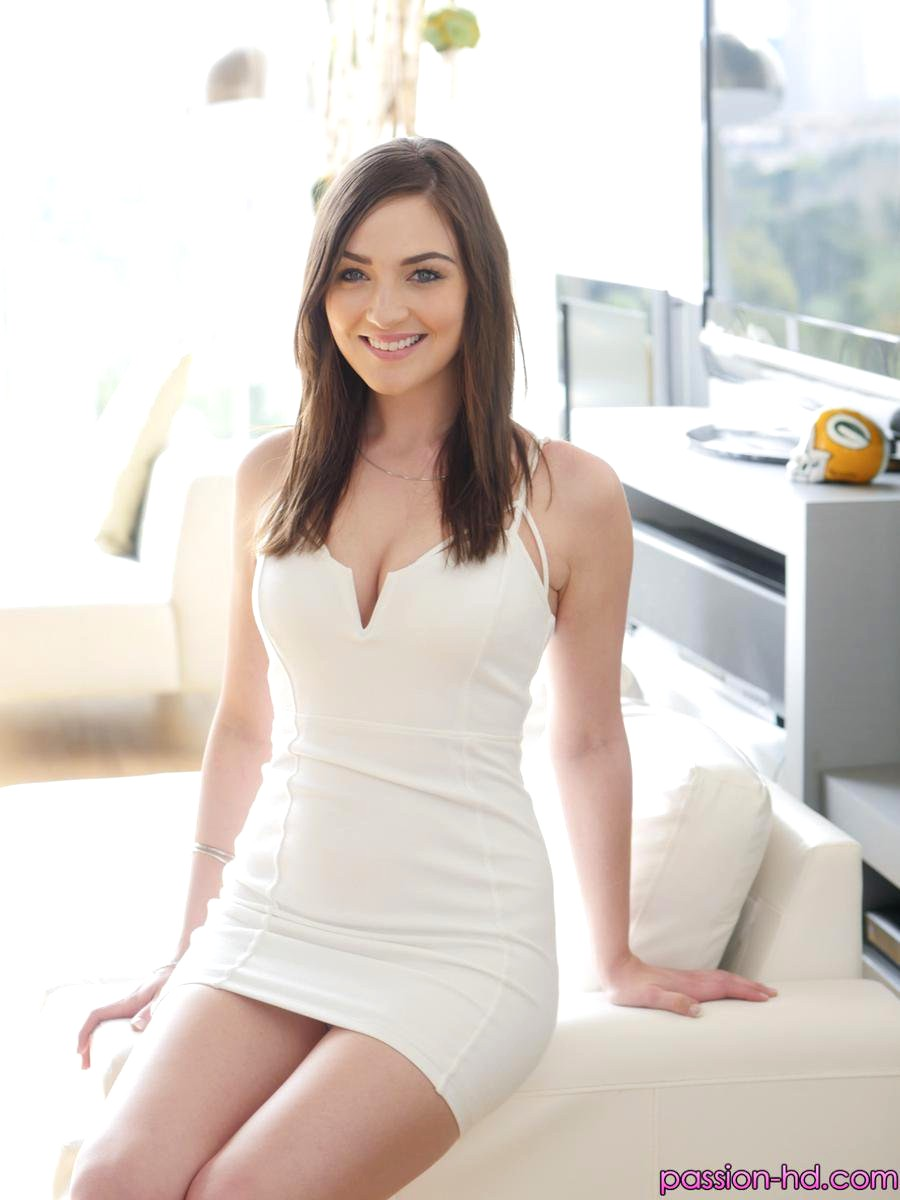 Babe Today Passion Hd Pepper Xo Nude Teen Mobi Porn Porn Pics-6908