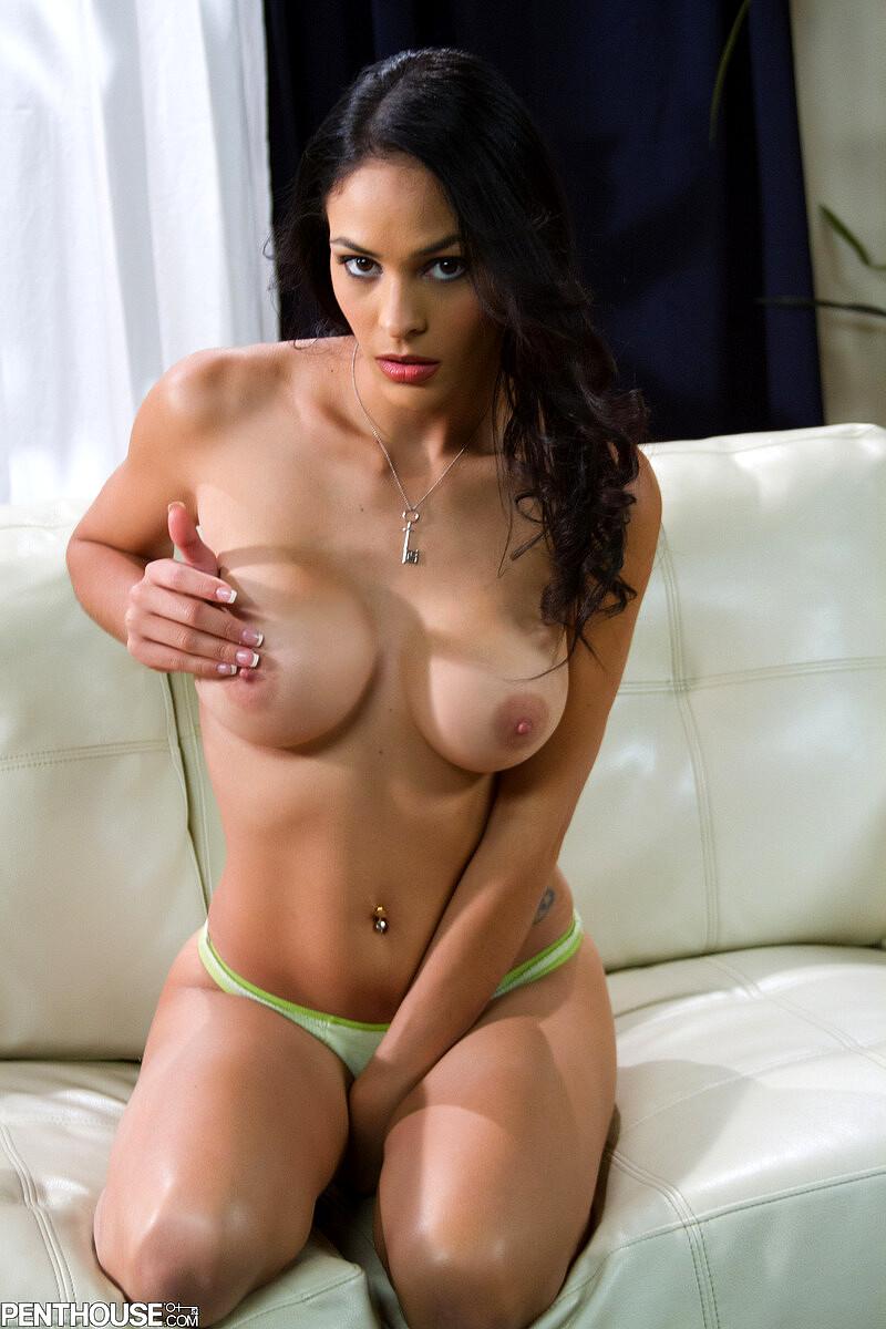 Jasmine Caro Lingerie