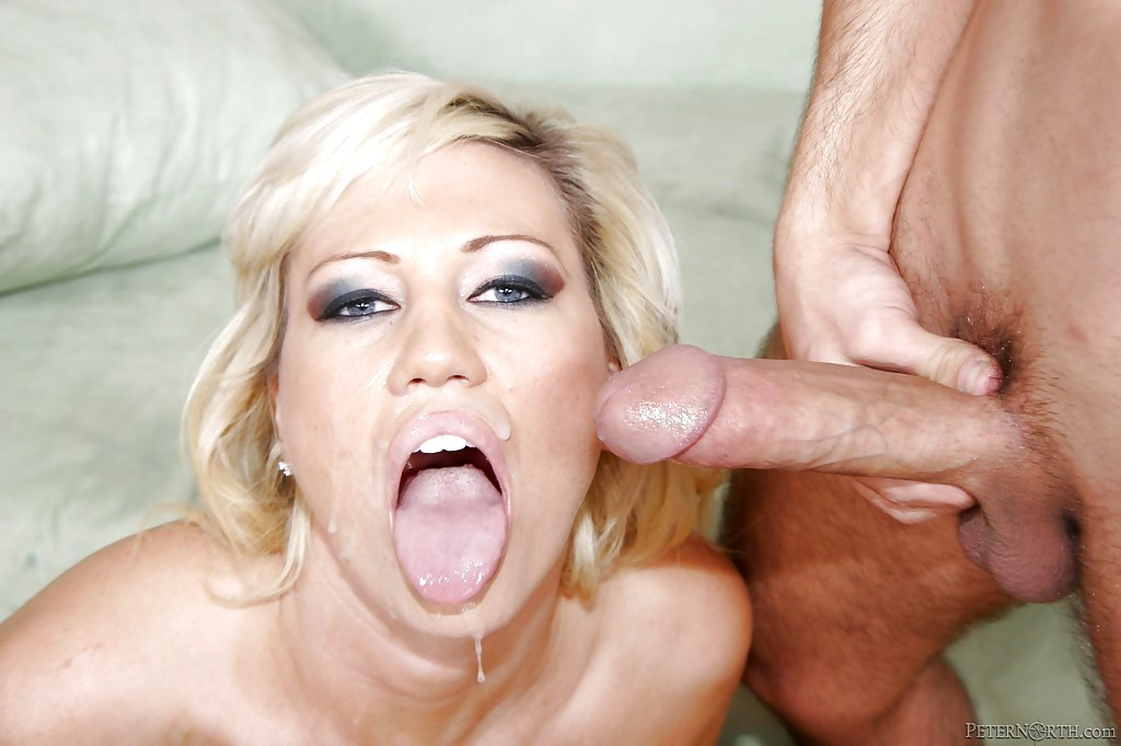 Members have Cum In Mouth Shemale Tube and well endowed get