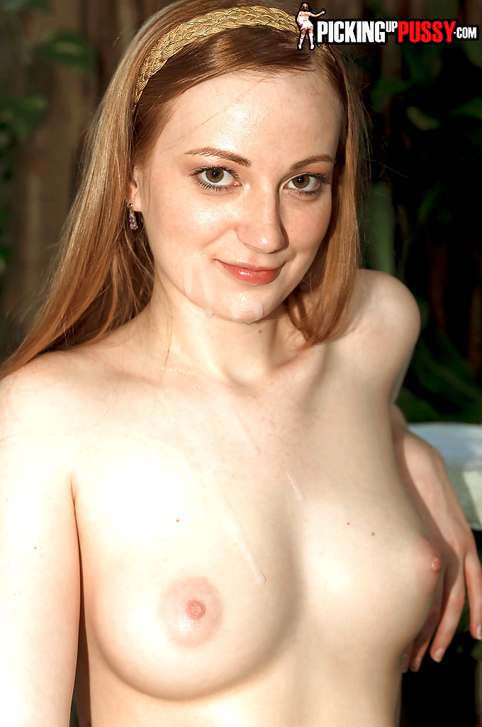 christina-cox-tits