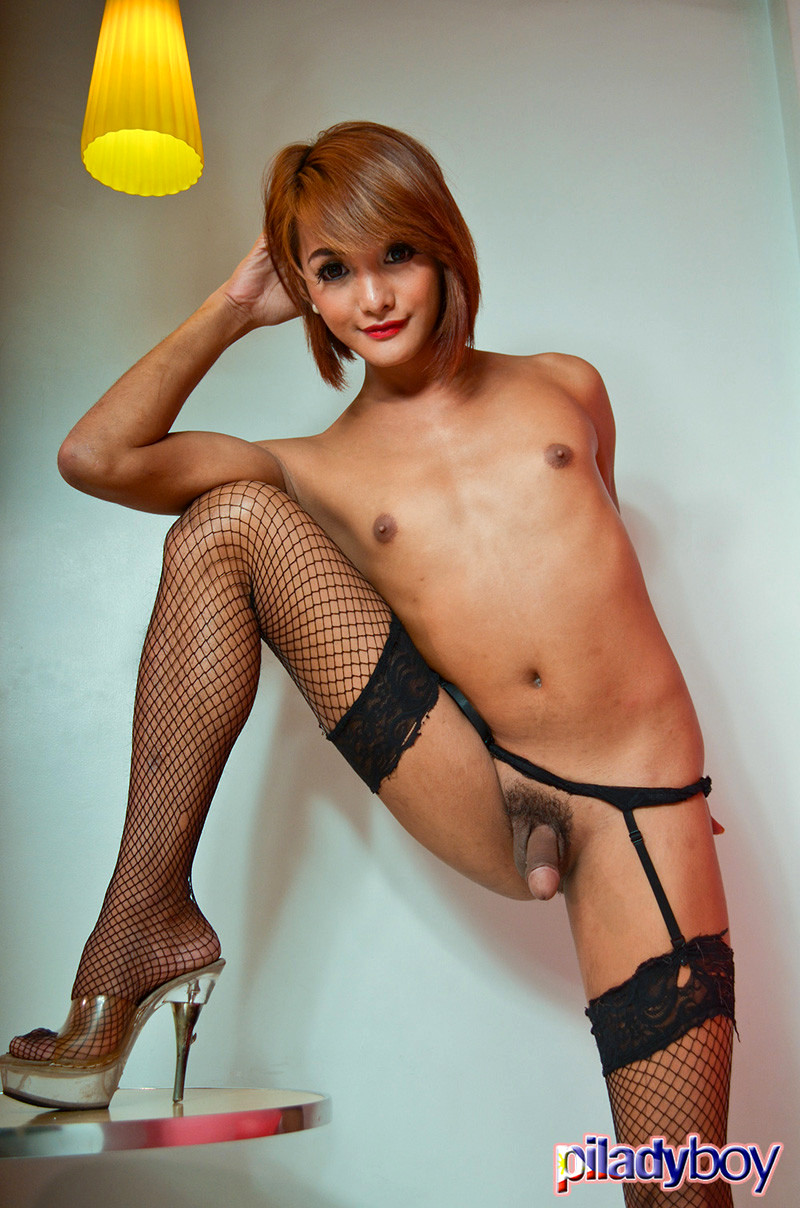 high resolution tranny pics