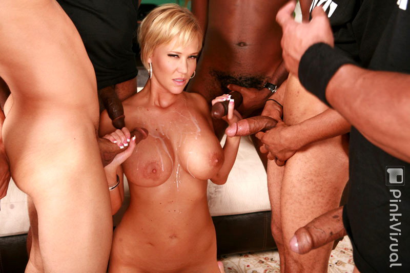 Femdom face sitters movies