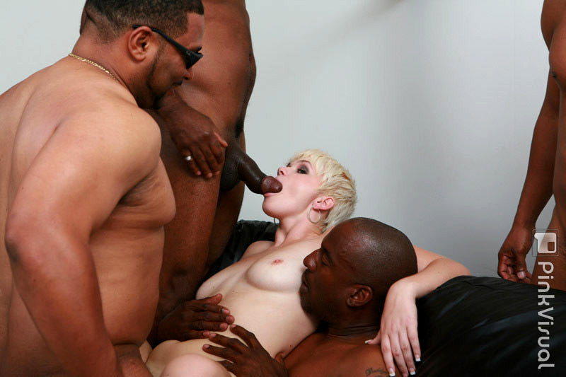 Black albino sex pics tumblr, boby building girls hardly fuck sex