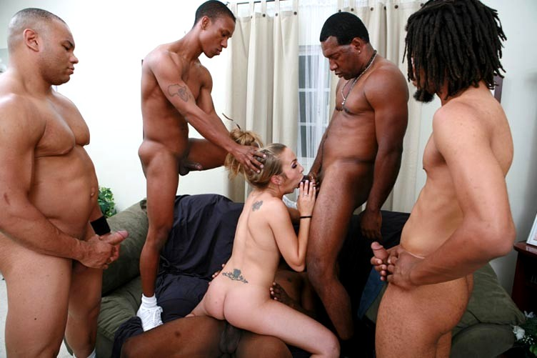 Undressed gang bang squad lita naked girls different