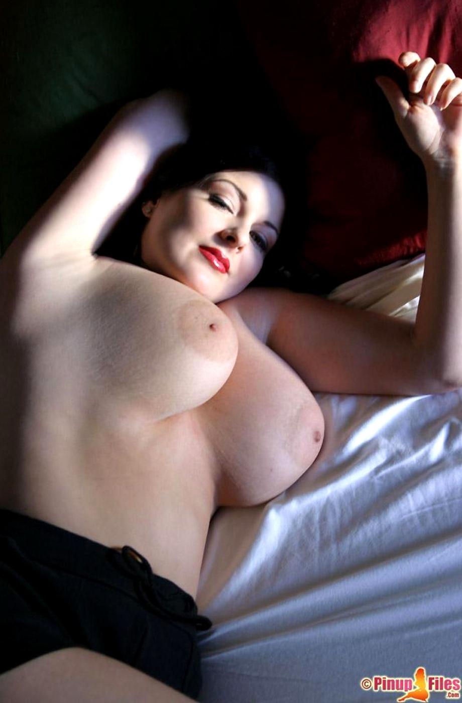Erotic ballbusting stories