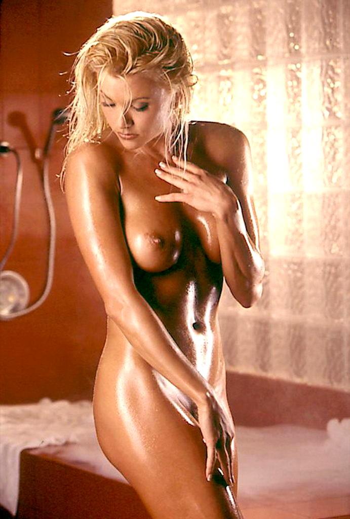 Necessary words... Playmate lisa dergan nude are mistaken