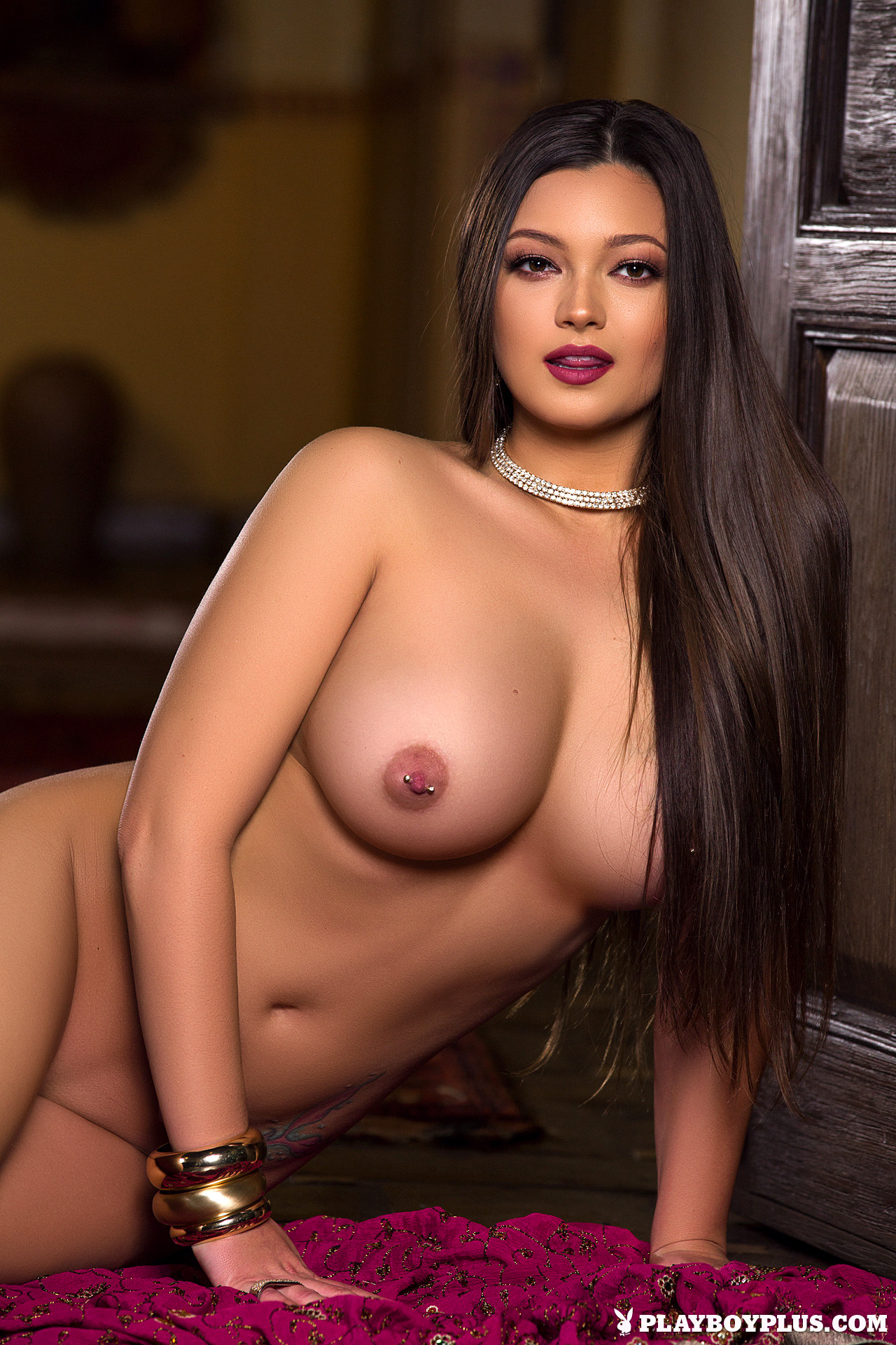 All manipur sexy local babes galleries download magnificent