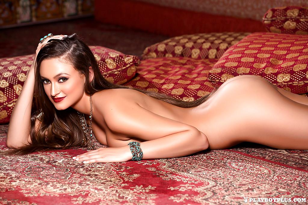 deanna-mollel-nude-girlfriends-tgp
