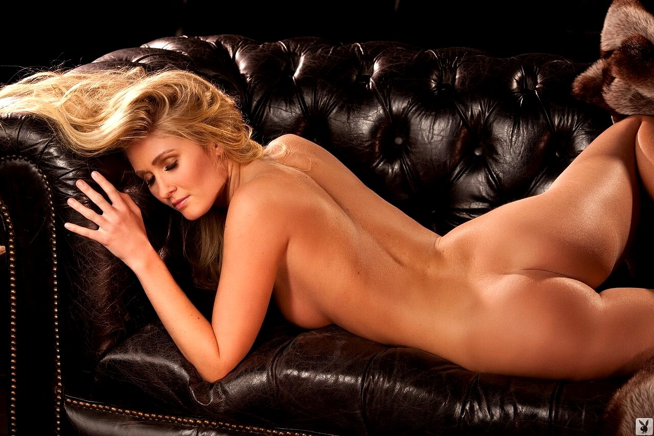 Playboy Nude Girls Porn Pics