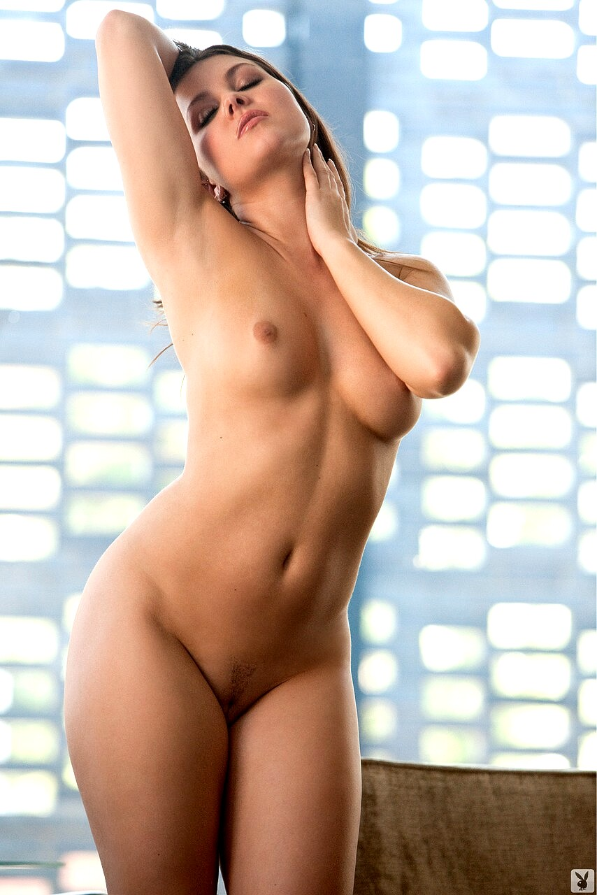 Shaved pussy big tits xo gisele playboy plus porn pics moozgirls