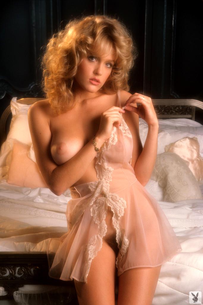 Alberta nude penny warner naked pictures amateur nude forum