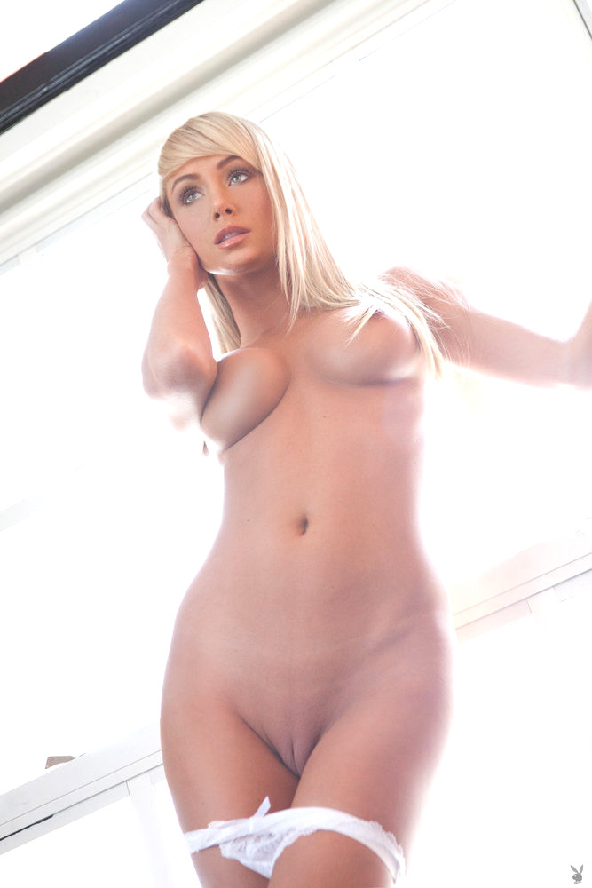 Sara underwood blowjob